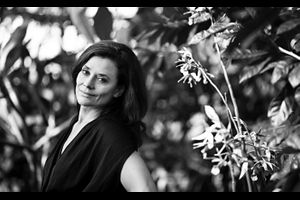Sophie Wegener Quartett - Grains de beauté